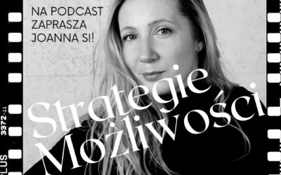 Podcasty – Czas – Start!